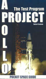 Project Apollo by Robert Godwin image