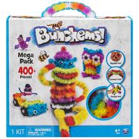 Bunchem: Mega Pack