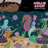 Vessel of Love (LP) by Hollie Cook