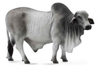 CollectA - Brahman Bull image