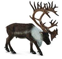 CollectA - Woodland Caribou
