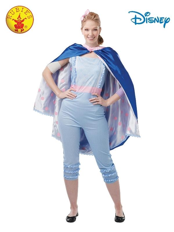Rubie's: Toy Story 4 - Bo Peep Deluxe Costume (Large) image
