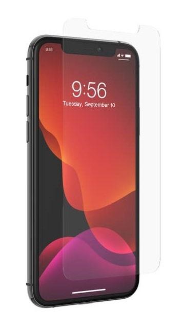 Zagg: InvisibleShield Glass Elite - iPhone 11 Pro
