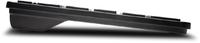 Kensington Switchable USB/Bluetooth Keyboard