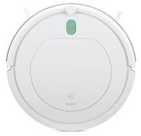 Kogan: EasyClean R10 Robot Vacuum