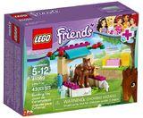LEGO Friends - Little Foal (41089)