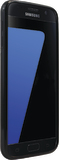 3SIXT Samsung GS7 Jelly Case (Black)