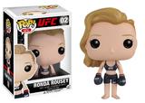 UFC - Ronda Rousey Pop! Vinyl Figure