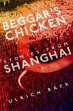 Beggar's Chicken by Ulrich Baer