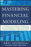 Mastering Financial Modeling by Eric Soubeiga