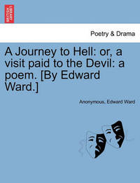 A Journey to Hell by * Anonymous