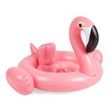 Flamingo - Baby Seat