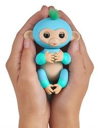 Fingerlings: Interactive Baby Monkey - Charlie image