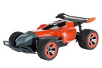 Carrera: Red Fox - 1:16 Scale RC Car