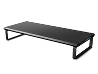 Deepcool: M-Desk F3 Smart Monitor Stand With USB 3.0 Hub image