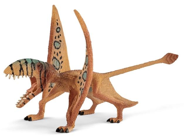 Schleich - Dimorphodon