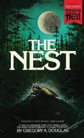 The Nest (Paperbacks from Hell) by Gregory A. Douglas