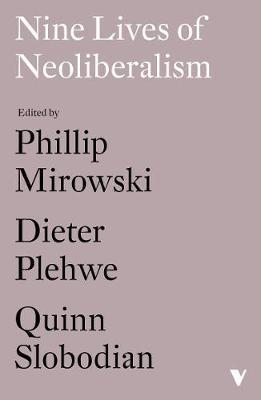 Nine Lives of Neoliberalism
