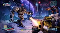 Borderlands: The Pre-Sequel for PS3 image