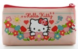 Hello Kitty: Home Sweet Home - Pencil Case