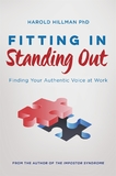 Fitting In, Standing Out by Harold Hillman