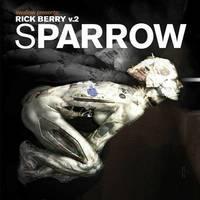 Sparrow: v. 2 image