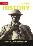 Book 3 Twentieth Century by Alf Wilkinson