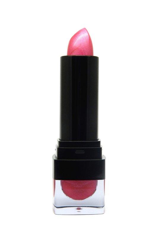 W7 Kiss Lipstick Pinks (Raspberry Ripple)