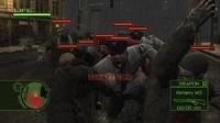Vampire Rain for Xbox 360 image