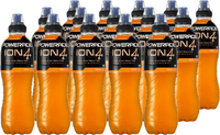 Powerade - Gold Burst 750ml (15pk)