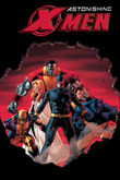 Astonishing X-Men: Vol. 2