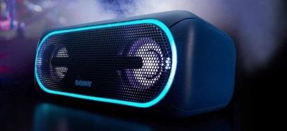 Sony Audio Deals!