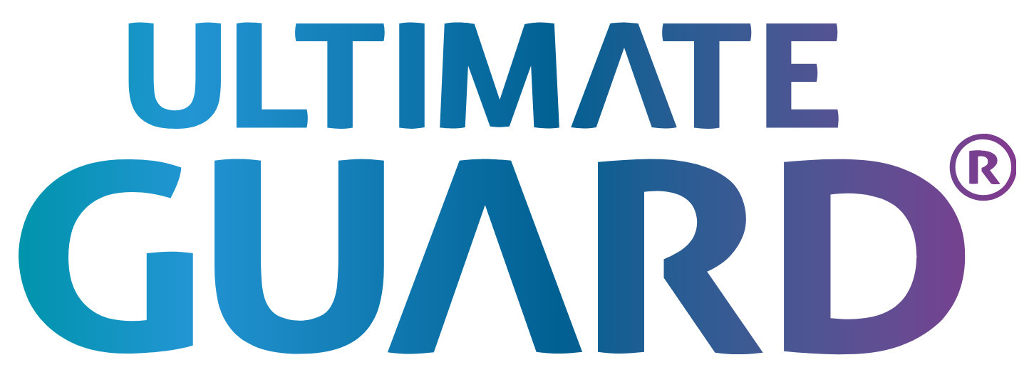 Ultimate Guard: Protective Blister Case - SW-S1 Action Figures image