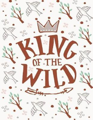 King of The Wild by Green Cycle