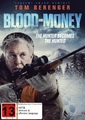 Blood And Money on DVD