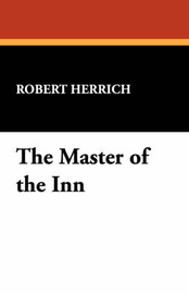The Master of the Inn by Robert Herrich image