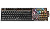 Zboard Keyset: World of Warcraft image