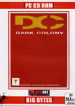 Dark Colony for PC Games