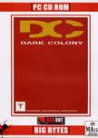Dark Colony for PC