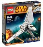 LEGO Star Wars: Imperial Shuttle Tydirium (75094)