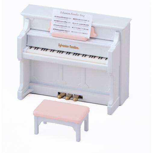Sylvanian Families: Piano Set image