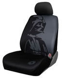 Star Wars: Darth Vader - Low Back Seat Cover