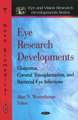 Eye Research Developments image