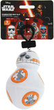 Star Wars: Plush Clips - BB-8