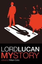 Lord Lucan by William Coles image