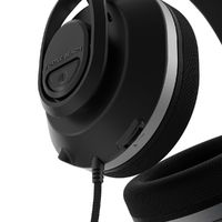 Turtle Beach Recon 500 Wired Gaming Headset for Switch, PS5, PS4, Xbox Series X, Xbox One