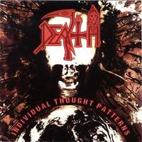 Individual Thought Patterns (LP) by Death