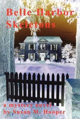 Belle Harbor Skeletons by Susan M. Hooper image
