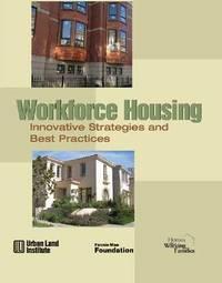 Workforce Housing by Richard Haughey image