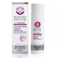 Manuka Doctor ApiNourish Age Defying Serum (30ml)